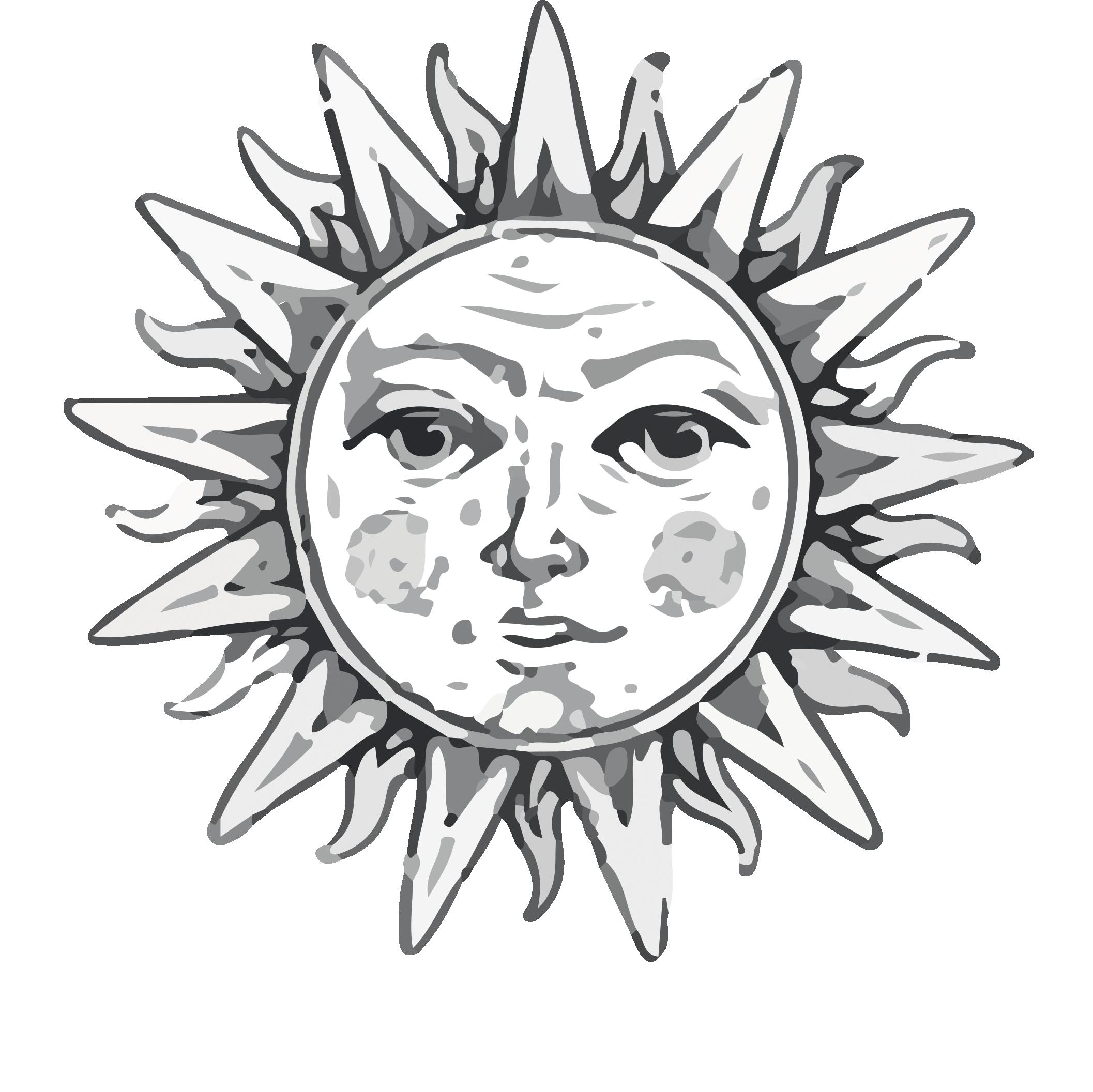 Cava del sole - Matera